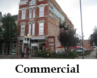 Search for Commercial Buildings and Businesses for Sale in Pueblo, CO