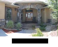 Search the Pueblo MLS for homes in Pueblo West, CO