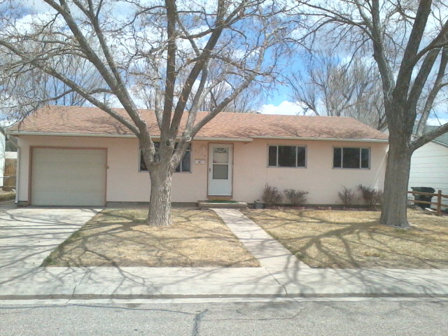 3124 Skyview Ave Pueblo 81008