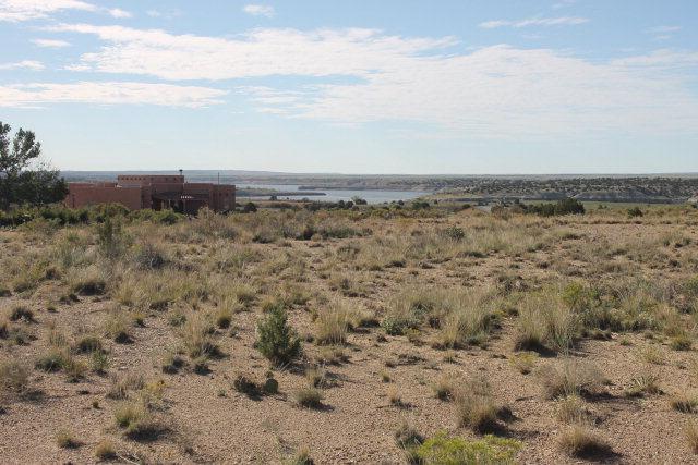 1183 S Camino Pablo Ln Pueblo West 81007