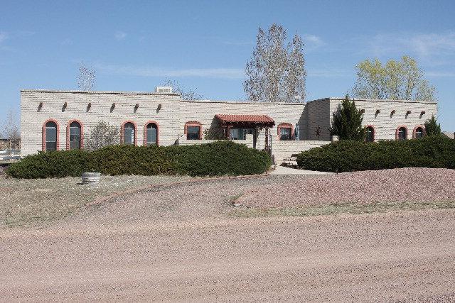 1273 Caida Del Sol Pueblo West CO