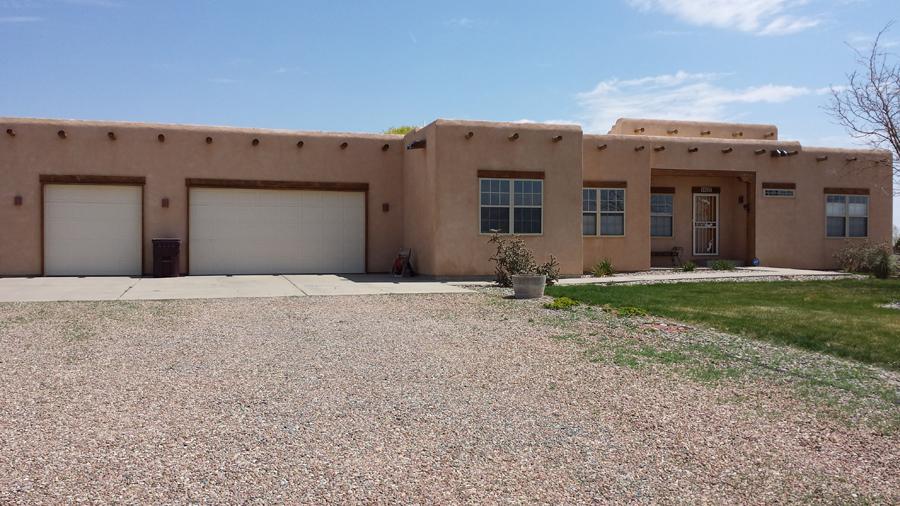 422 N Boyero Ave, Pueblo West CO  81007