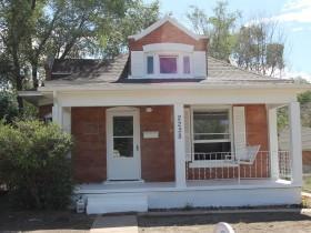 2228 E Orman Ave, Pueblo CO 81004