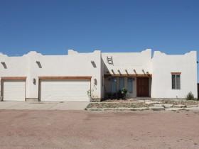 875 S Charlo Dr, Pueblo West CO 81007