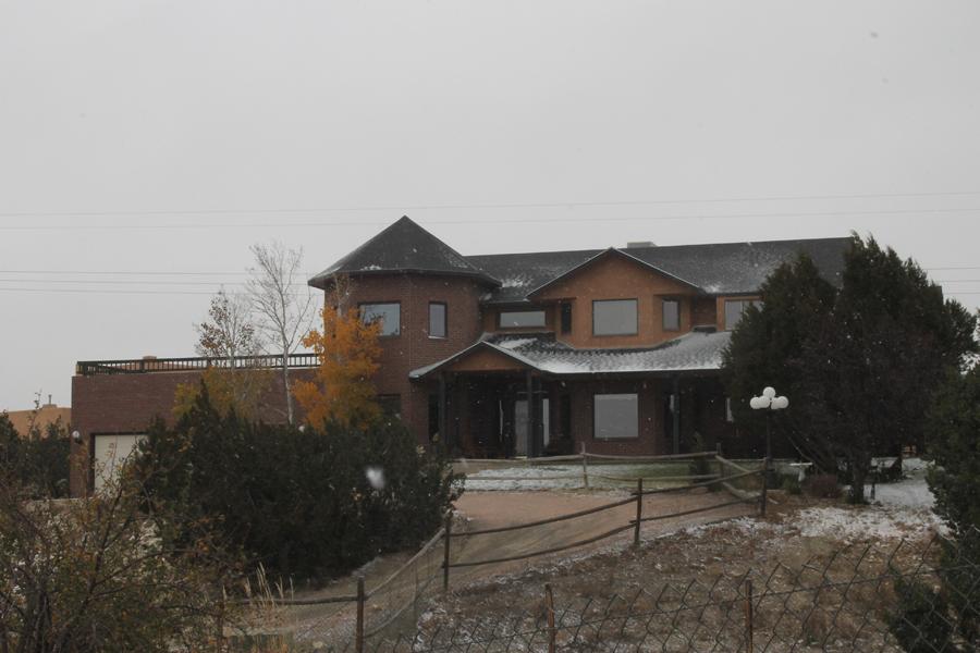 pueblo co home for sale pueblo colorado real estate