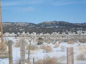 Red Creelk Springs Road West, Pueblo CO 81005