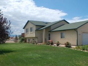 1419 W Guatamote Dr, Pueblo West CO 81007