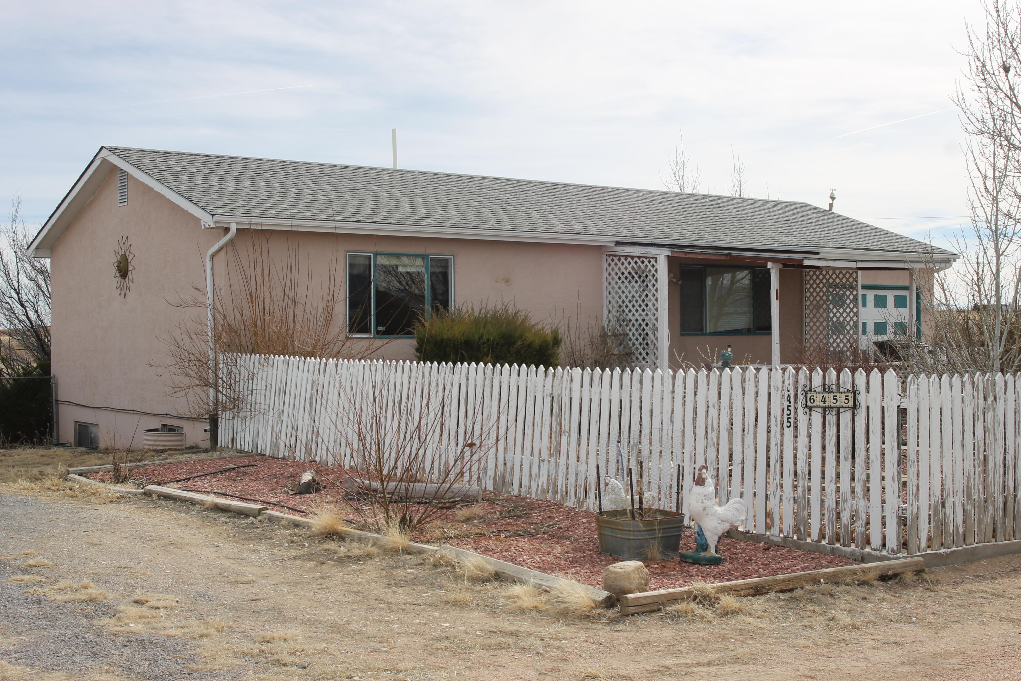 6455 Galbreth Rd, Pueblo CO  81005