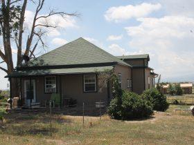 805 B St, Penrose CO 81240