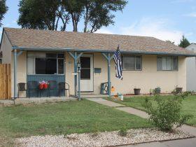 3146 Skyview Ave, Pueblo CO 81005