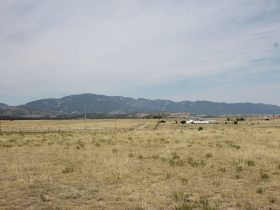 Siloam Rd, Pueblo CO 81005