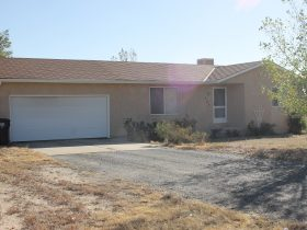 264 S Wiggins Dr, Pueblo West CO 81007