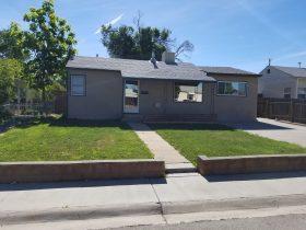 1706 Morrison Ave, Pueblo CO 81005