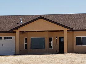 790 E Galileo Place Pueblo West CO 81007