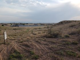 1359 N Maverick Dr Pueblo West CO 81007